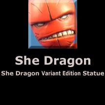 She_Dragon