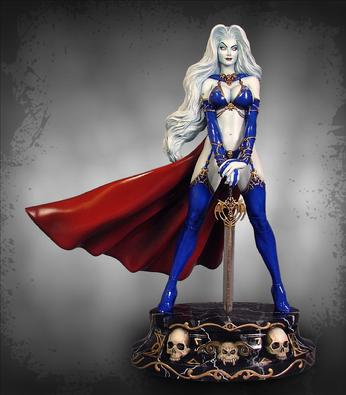 ALT_Lady_Death_Display