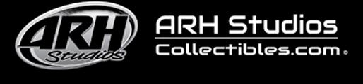 ARH Studios Collectibles.com