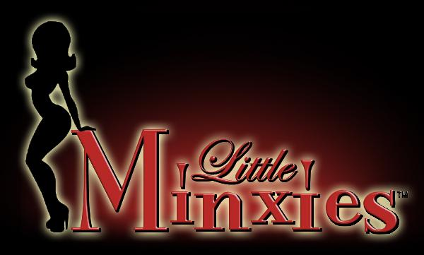 Little Minxies