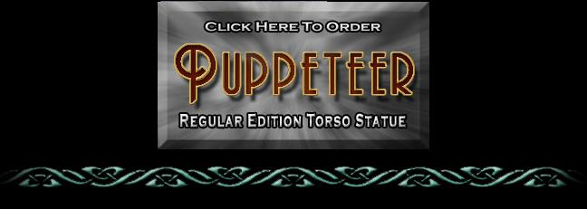 click here to Order Puppeteer