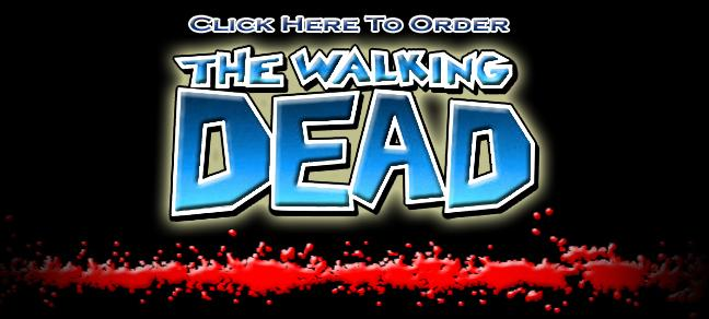 Click Here To Order The Walking Dead Torso Statuettes