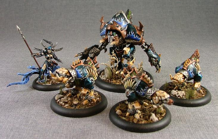 Cryx_Battle_Group_1_Blue_Flamers.jpg