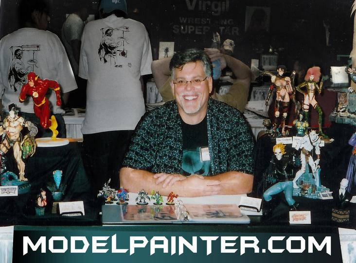 MODELPAINTER.COM_TABLE_1.2.jpg